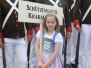 Schützenfest in Murau