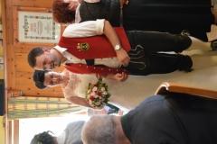 LN Hochzeit (104) (426x640)