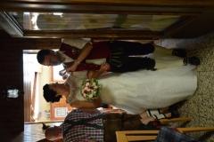 LN Hochzeit (105) (426x640)