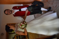 LN Hochzeit (106) (426x640)