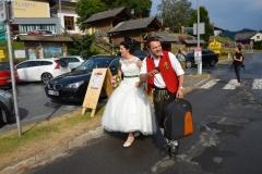 LN Hochzeit (107) (640x426)