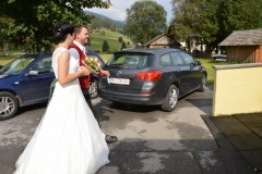 LN Hochzeit (108) (640x426)