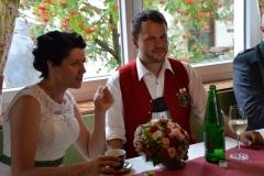 LN Hochzeit (111) (640x426)