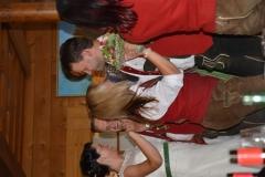 LN Hochzeit (121) (426x640)