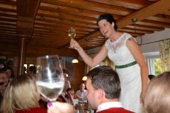 LN Hochzeit (125) (640x426)