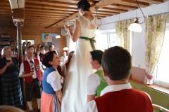 LN Hochzeit (126) (640x426)