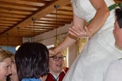 LN Hochzeit (131) (425x640)
