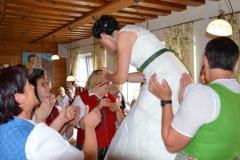LN Hochzeit (132) (640x425)