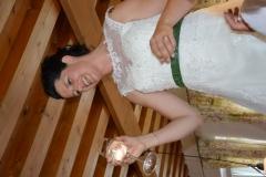 LN Hochzeit (133) (426x640)