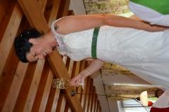 LN Hochzeit (134) (426x640)