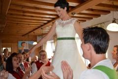 LN Hochzeit (135) (640x426)