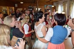 LN Hochzeit (138) (640x426)