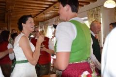 LN Hochzeit (139) (640x425)