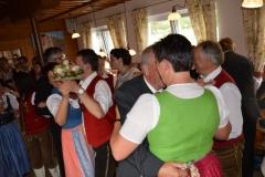 LN Hochzeit (143) (640x426)