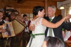 LN Hochzeit (148) (640x426)