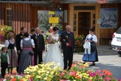 LN Hochzeit (28) (640x426)