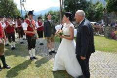 LN Hochzeit (32) (640x426)