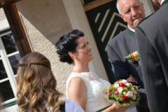 LN Hochzeit (33) (640x426)