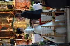 LN Hochzeit (36) (426x640)