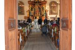 LN Hochzeit (38) (425x640)
