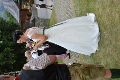 LN Hochzeit (39) (426x640)