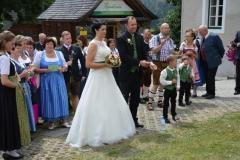 LN Hochzeit (40) (640x426)