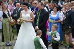 LN Hochzeit (43) (640x426)