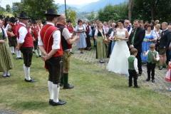 LN Hochzeit (44) (640x426)