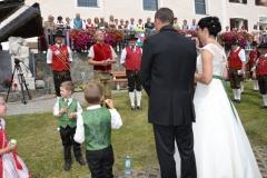 LN Hochzeit (45) (640x426)