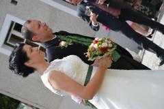 LN Hochzeit (46) (426x640)
