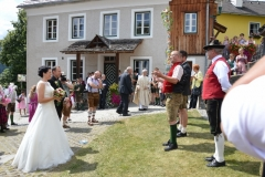 LN Hochzeit (48) (640x426)
