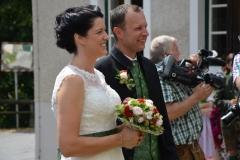 LN Hochzeit (49) (640x426)