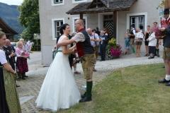 LN Hochzeit (50) (640x426)