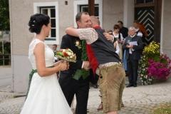 LN Hochzeit (51) (640x426)