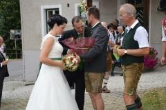 LN Hochzeit (52) (640x426)