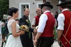 LN Hochzeit (53) (640x426)