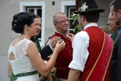 LN Hochzeit (54) (640x426)