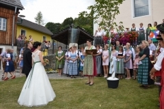 LN Hochzeit (55) (640x426)