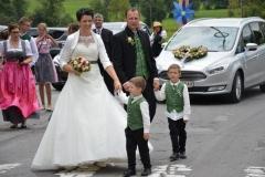 LN Hochzeit (59) (640x426)