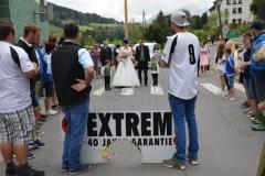 LN Hochzeit (60) (640x426)