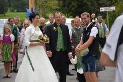 LN Hochzeit (61) (640x426)