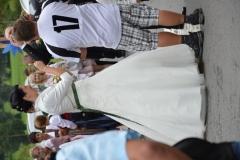 LN Hochzeit (65) (426x640)