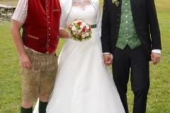 LN Hochzeit (69) (426x640)
