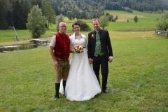 LN Hochzeit (70) (640x426)