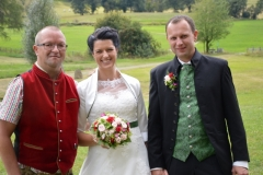LN Hochzeit (71) (640x426)