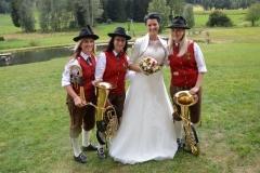 LN Hochzeit (72) (640x426)