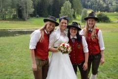 LN Hochzeit (73) (640x426)