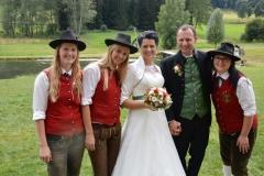 LN Hochzeit (74) (640x426)