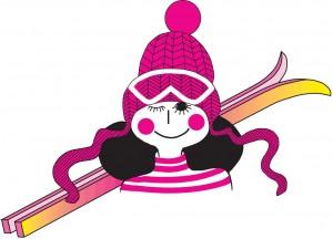 1 frauenalpe logo mit ski vekt-25.3.08