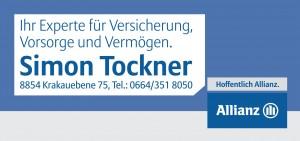 Allianz-Logo_01